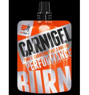 EXTRIFIT® Carnigel®