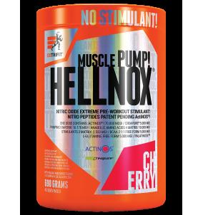 EXTRIFIT Hellnox®