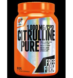 Extrifit Citrulline Pure 1000 mg