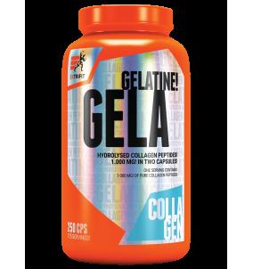 EXTRIFIT Gela 1000 mg