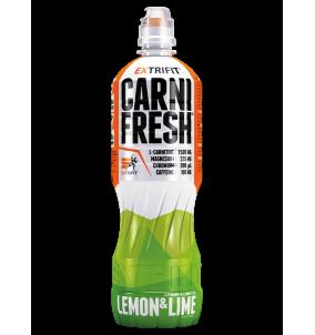 EXTRIFIT CARNIFRESH®