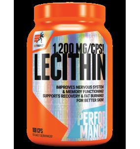EXTRIFIT® Lecithin