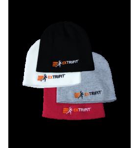 EXTRIFIT Zimná čiapka