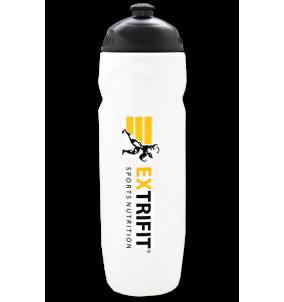 EXTRIFIT Športová fľaša Iontex