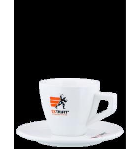 EXTRIFIT Šálka na kávu 120 ml