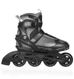REVO kolieskové korčule