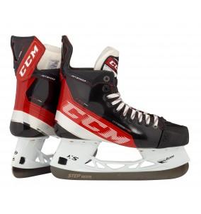 Hokejové Korčule CCM JetSpeed FT4 PRO SR