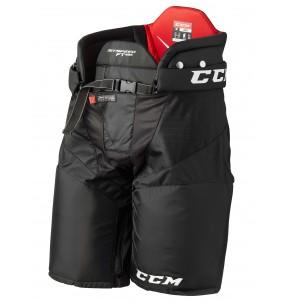 Hokejové Nohavice CCM...
