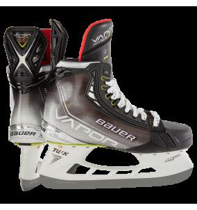 Hokejové Korčule Bauer S21 Vapor Hyperlite SR