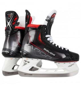 Hokejové Korčule Bauer S21...
