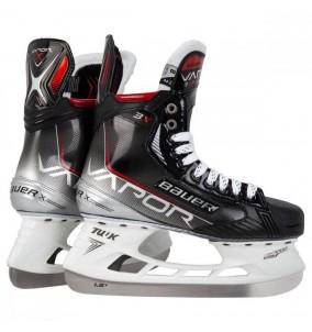 Hokejové Korčule Bauer S19...