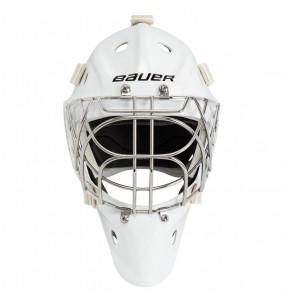 Brankárska Maska Bauer S21 940 CCE