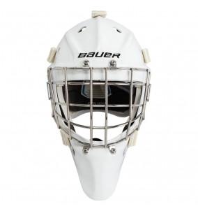 Brankárska Maska Bauer S21 950 SR