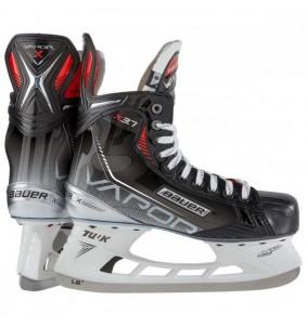 Hokejové Korčule Bauer Vapor X3.7 SR