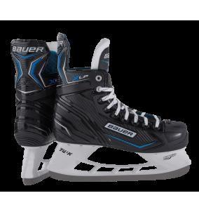 Hokejové Korčule Bauer X-LP SR
