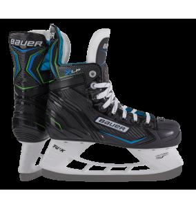 Hokejové Korčule Bauer X-LP YTH
