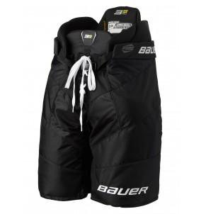 Hokejové Nohavice Bauer S21 3S Pro SR