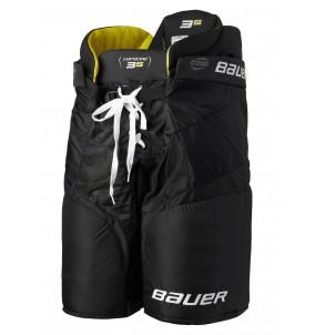 Hokejové Nohavice Bauer S21 Supreme 3S JR