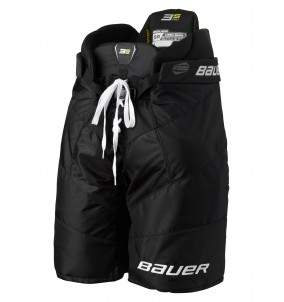 Hokejové Nohavice Bauer S21 3S Pro INT