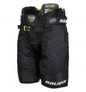 Hokejové Nohavice Bauer S21 Supreme Ultrasonic JR