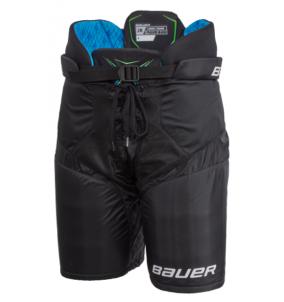 Hokejové Nohavice Bauer S21...