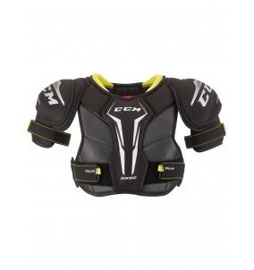 Hokejové Chrániče Ramien CCM SuperTacks 9550 SR