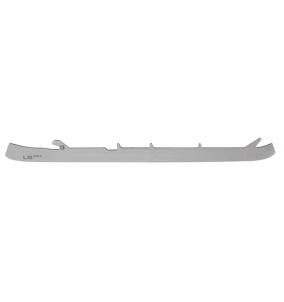 Bauer Nože LS3 G+ Vertexx...