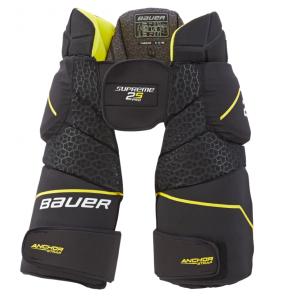 Hokejové Girdle Bauer...