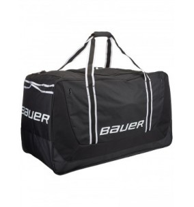 Taska Bauer S16 650 CARRY...