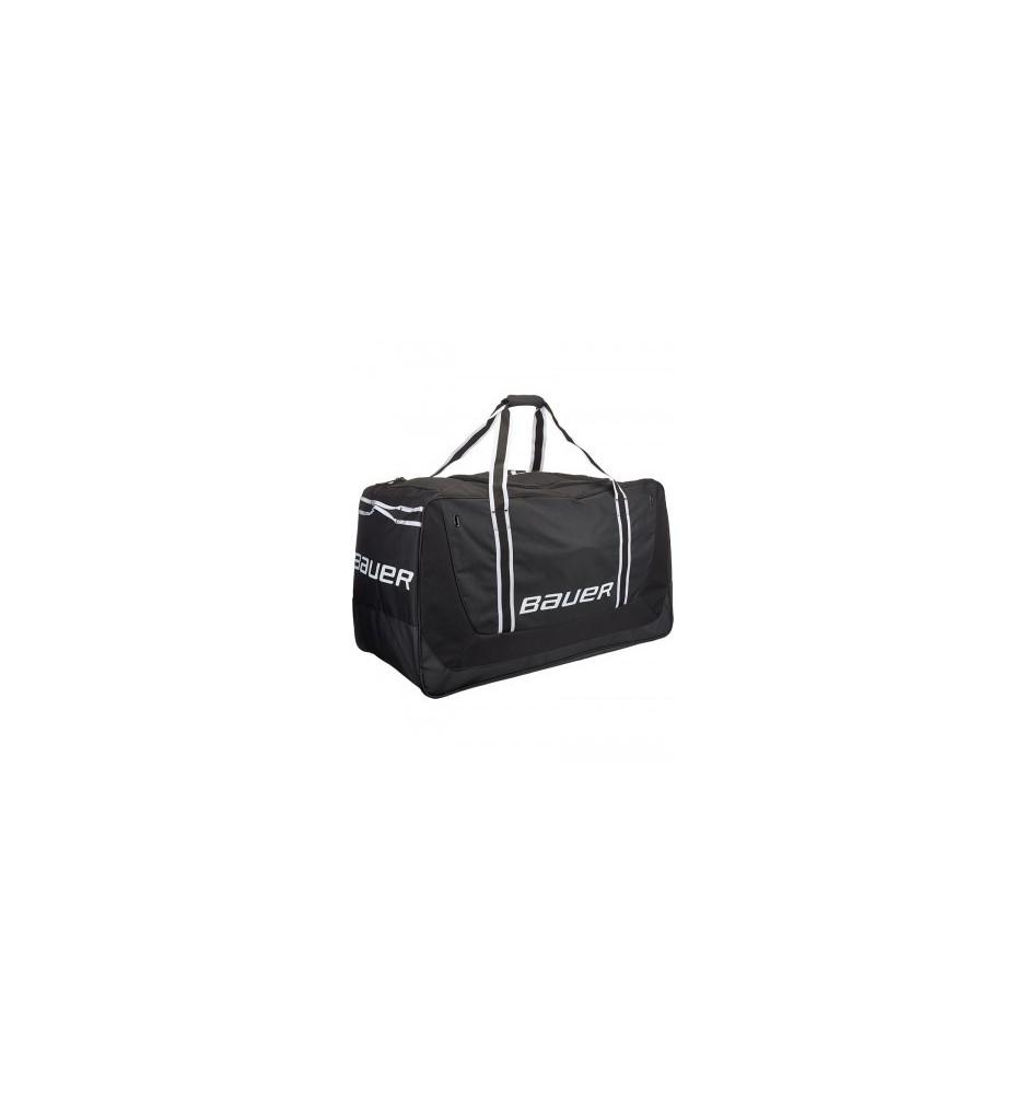 Hokejová taška Bauer S16 650 CARRY BAG