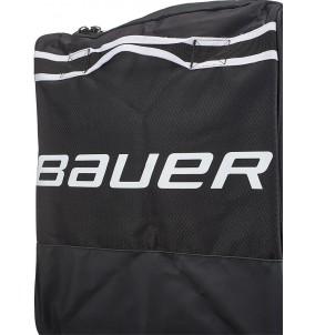 Hokejová taška Bauer S16 650 CARRY BAG BLK