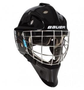 Brankárska maska BAUER PROFILE 940X Junior