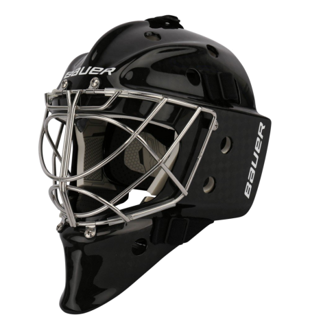 Brankárska maska Bauer 960...