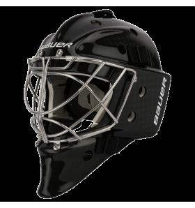 Brankárska maska Bauer 960 XPM NC