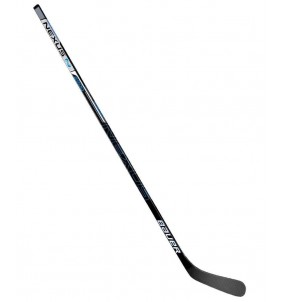 Hokejka Bauer Nexus N2900 JR