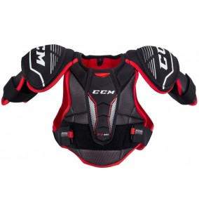 Ramena CCM JetSpeed FT350 JR