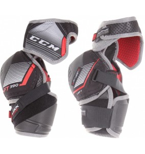 Lakte CCM JetSpeed FT390 JR