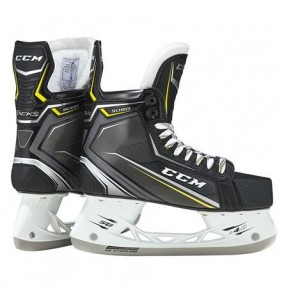 KORCULE CCM TACKS 9080 SR