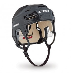 HELMA CCM TACKS 110 Senior