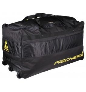 Brankárska hokejová taška Fischer Wheel bag Senior