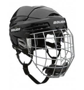 Hokejová prilba BAUER 5100 Combo Senior