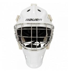 Brankárska maska BAUER S19 NME IX