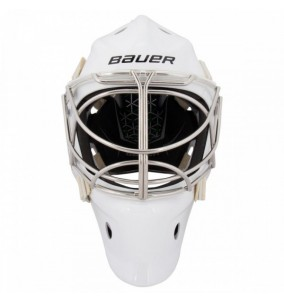 Brankárska maska BAUER S19 NME IX NC