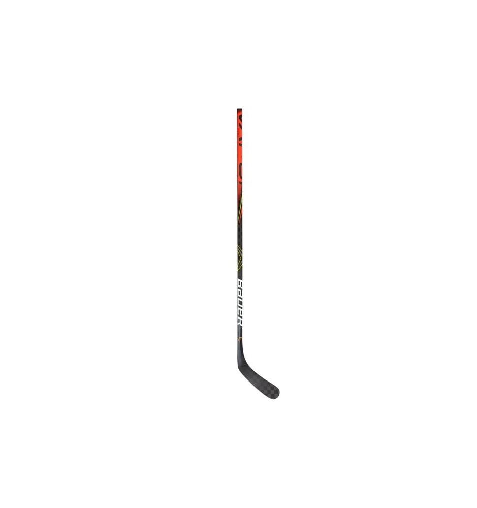 hokejka-bauer-s19-vapor-flylite-sr