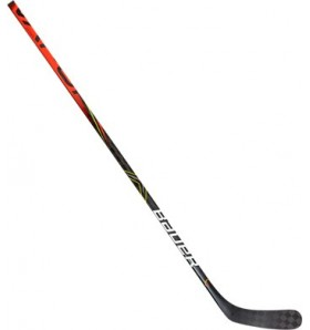 Hokejka BAUER S19 VAPOR FLYLITE INT