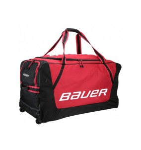 Hokejová taška Bauer S16 850 WHEEL BAG Medium