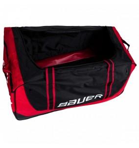 Hokejová taška Bauer S16 650 CARRY BAG RED