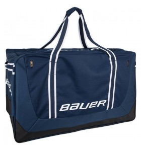 Hokejová taška Bauer S16 650 CARRY BAG BLU