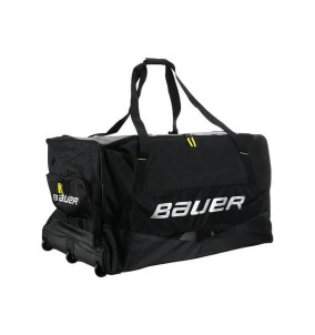 Brankárska taška Bauer...