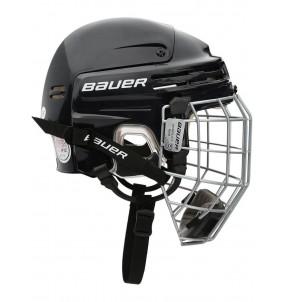Hokejová prilba BAUER 4500...